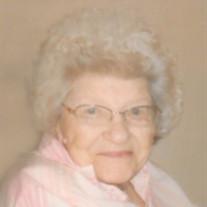 Marjorie A.Myers