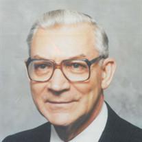 Harold L.Miller, Sr.
