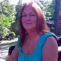 Gail ReneeBishop