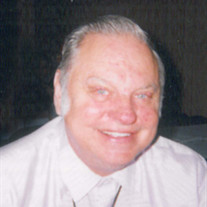 MIchael LouisThompson