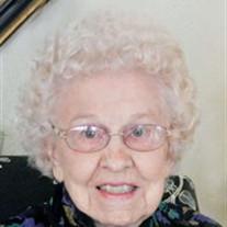 Doris E.Brenneman