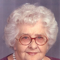 Dorothy L.Myers