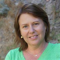 Cynthia A.Eack