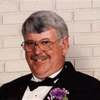 GaryAnderson