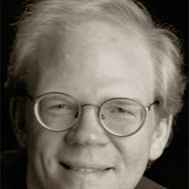 Philip W.Shaw