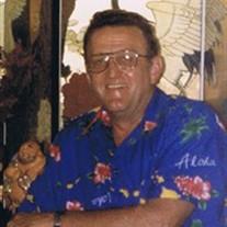 RobertBrubaker