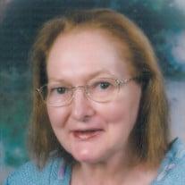 Sandra L.Sherman