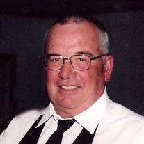 William DeanPeugh