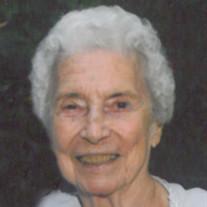 "Bernice R. ""Grandma B""Ditchen"