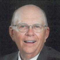 Gene A.Cunningham
