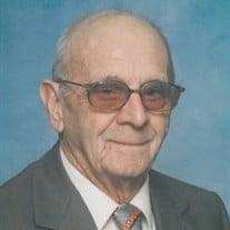 Dale W.Troyer