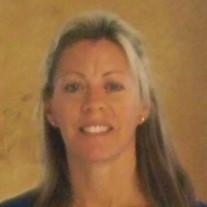 Julie A.Brady