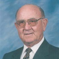 Jack C.Jolliff