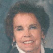 Carmen M.Cicciu