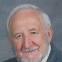 Orville D.Schenkel