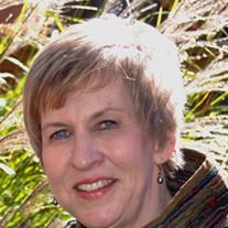 Nikki L.Spears