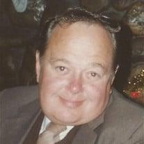 Richard L. Stadler