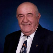 Roger L. Johnson
