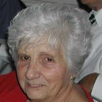 Dolores J. Neiderhiser