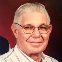 James W. Guinn