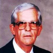 Mr. Robert  Armond  Baker