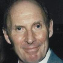 Mr. William R. Ecklund