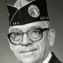 Charles F. Juliussen(Pop)