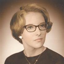 Susan M. (Peter) Bork