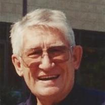Danny Lee Gregory