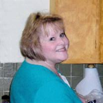 Bonnie  B.  Betts Nelson