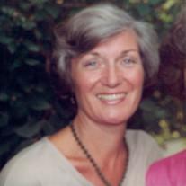 Carol  S. Doyle