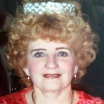 Violet R. Dickerson