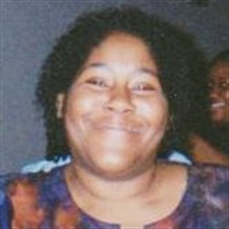 Ms Toni Lorraine Houston