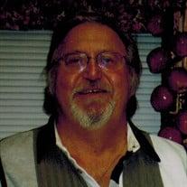 John Charles Hodge