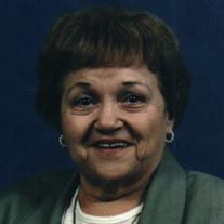 Ann Drabek
