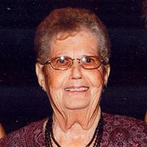 Ruth  Carol Genova