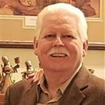 Thomas Wayne Harman Sr.