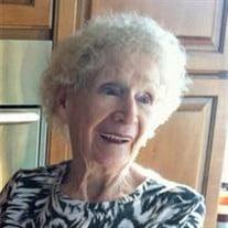 Ethel Ridley Puzziferri