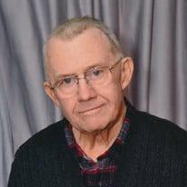 Donald Juranek
