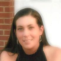 Kailee Kristine Brown