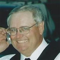 Rick Lackman