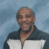Mr John Eddie Kelley Jr