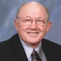 Charles Daniel Puffer
