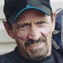 Larry Guinn
