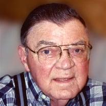 Robert Dale Wagner