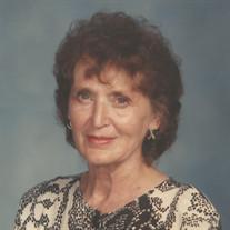 Mrs. Margaret E. Wojciakowski