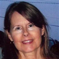 Diana Bogner