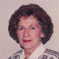 Margaret Elko