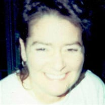 Kimberly A. Witham