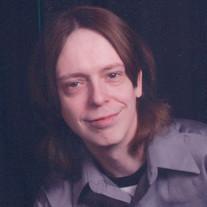 Robert C. Vanderleest